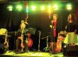 Le Tambour d'Ars d'hiver présenté en musique !