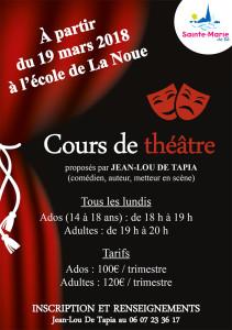 affiche-theatre-JL