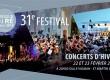 Un piano, deux concertos : Musique en Ré défie février
