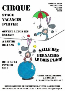 stage-cirque-bois