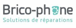 brico-phone-logo