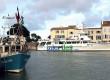 Les Rétais l'ont rêvée, Croisières Inter-îles lance une navette maritime La Rochelle-Ré