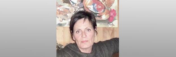 Chantal Gousseau : une vie au service de l'art et l'amitié