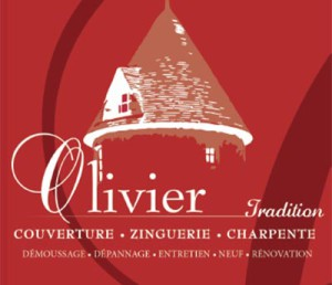 olivier-logo