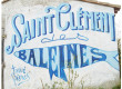 Une pétition pour internet à St Clément