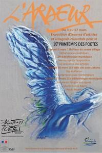 poetes-printemps-affiche