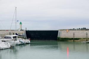 submersion-port-laflotte-porte