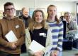 Des tablettes dans les collèges de Charente-Maritime