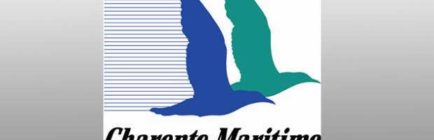 Création de Charente-Maritime Avenir