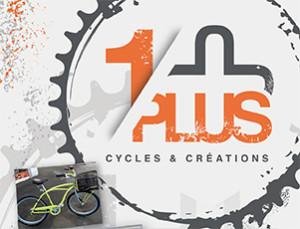 essentielles-1+cycles-logo