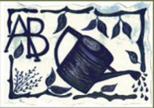 essentielles-arrosoir-logo