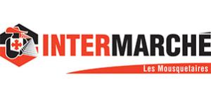 essentielles-intermarche-logo