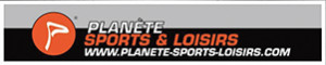 essentielles-planete-sport-logo