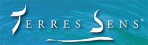 essentielles-terres-logo