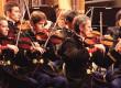 Concert de printemps des Saisons musicales : la Garde républicaine est de retour !