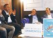 Une nouvelle marque « Infiniment Charentes », une stratégie centrée sur les professionnels