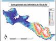 PPRN de la Couarde : désormais six zones de submersion et des règlements drastiques