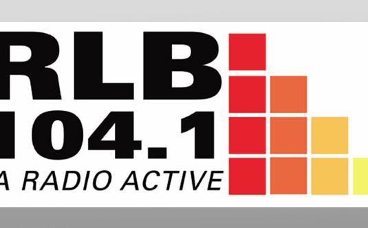 RLB 104.1 : une radio de contenu et de proximité pour l'île de Ré.