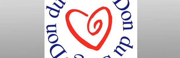 Donner son sang, pour sauver une vie : un beau geste