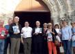 Lancement d'une souscription publique pour l'Église Saint-Étienne d'Ars
