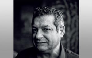 Jean-Lou De Tapia, un comédien multifacettes !