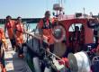 CNM-SNSM : duo de choc autour de la sécurité en mer