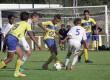 32 clubs de football à Saint-Martin pour la 27ème édition du Mémorial Bruno Tesson