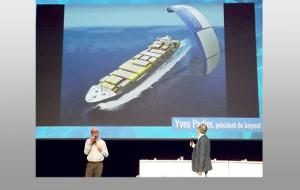 Premières Assises nationales du nautisme et de la plaisance : cap sur l'avenir !