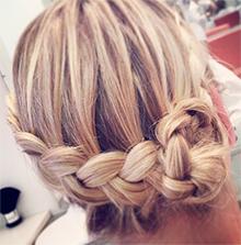 essentielles-elistyle-coiffure