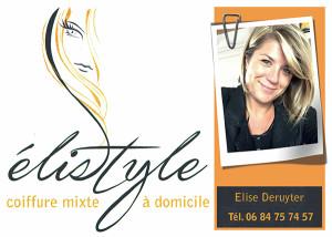 essentielles-elistyle-logo