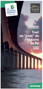 expo-pont-affiche