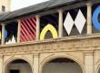 Festival d'Arts actuels 2018 : de la puissance des symboles