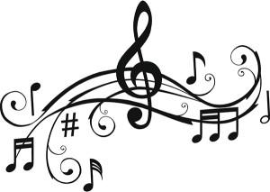 fete-musique-stemarie