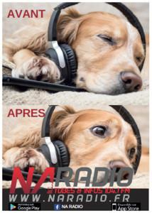 na-radio-affiche