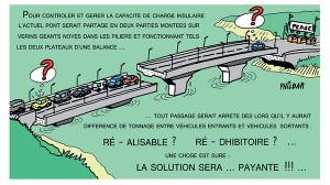 pont-eco2