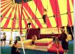 Des stages de cirque, pour développer la confiance en soi