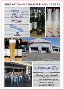 essentielles-biere
