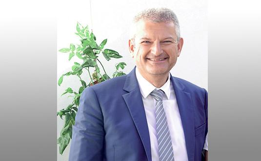 Olivier Falorni : « Trop d'hommes politiques sont pétris de certitudes, parfois la politique pêche par arrogance »
