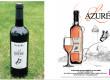 L'Azuré, la gamme de vins rétais issue de la culture biologique