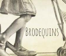 Brodequins : femmes, hommes et enfants adorent s'y chausser… et plus !