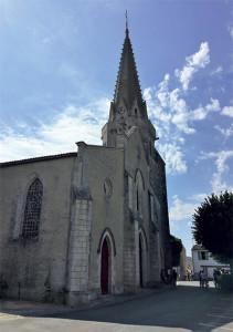 ste-marie-clocher