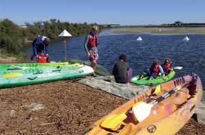 grand-charroi-canoe