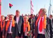 Elisabeth Borne confirme le renforcement du soutien de l'Etat à la Société nationale de sauvetage en mer