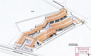 residence-seniors-plan3