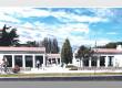 Clap de fin pour l'Hôtel des Gollandières, place à une résidence pour seniors