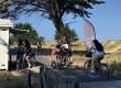Dossier vélo : après un bilan chargé, une volonté d'agir