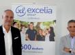 Sup de Co La Rochelle devient Excelia Group