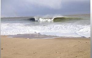 Dégradation de la qualité des eaux littorales : les causes et les enjeux très lourds…
