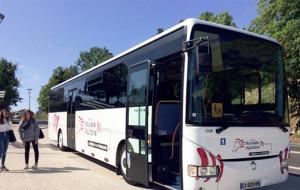 Transports : de nombreux dysfonctionnements, des mesures prises pour y pallier