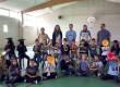 1,2,3,4 musique… création d'un projet d'orchestre à l'école de la Flotte